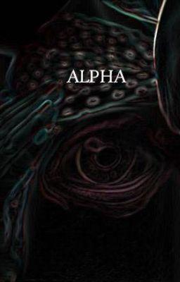 "Read ""ALPHA"" #wattpad #fantasy"