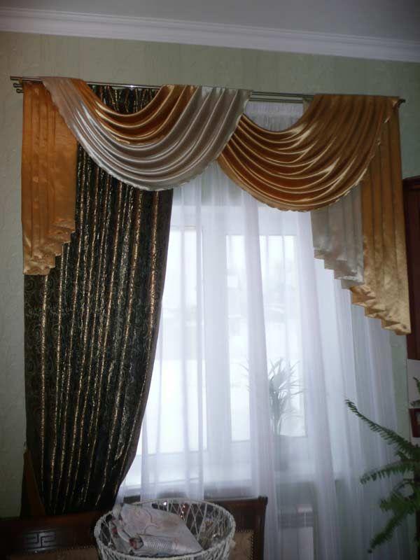 Modern Bedroom Curtain Design Ideas Window Curtains 2018 Latest