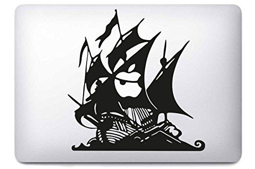 Bateau navire par i-Sticker : Stickers autocollant MacBook Pro Air décoration ordinateur portable Mac Apple - https://streel.be/bateau-navire-par-i-sticker-stickers-autocollant-macbook-pro-air-decoration-ordinateur-portable-mac-apple/