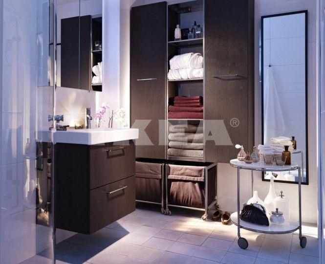 Bathroom Suites Ikea