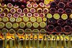 Fruit, Lemon, Nature, Yellow, Red