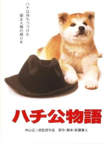 63 best images about Hachiko on Pinterest   Akita dog ...