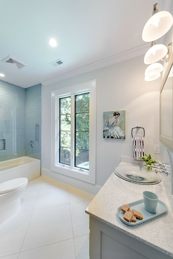 28 best Bath inspiration images by Pella Windows and Doors on ...