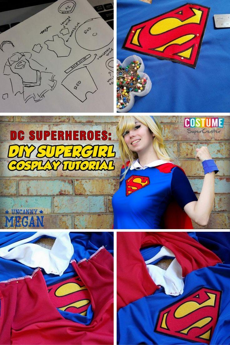332 best Superhero Costumes Ideas images on Pinterest