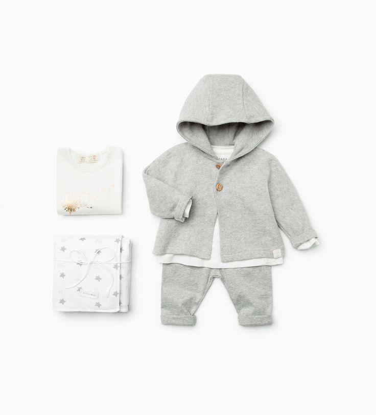 Baby Shower - Mini   Newborn - 12 mesi - KIDS   ZARA Italia