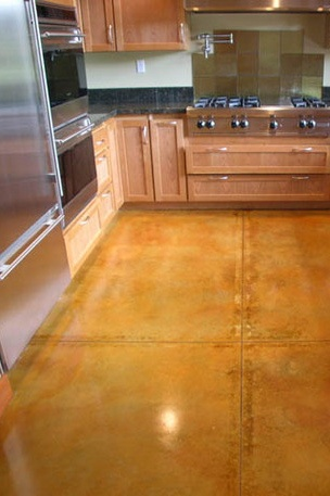 17 Best Images About Flooring For Your Home On Pinterest