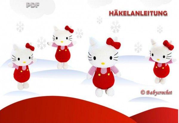 Hello Kitty Tapete Auf Rechnung : Hallo Kitty auf Pinterest Sanrio, Hello Kitty Tapete und Pl?sch
