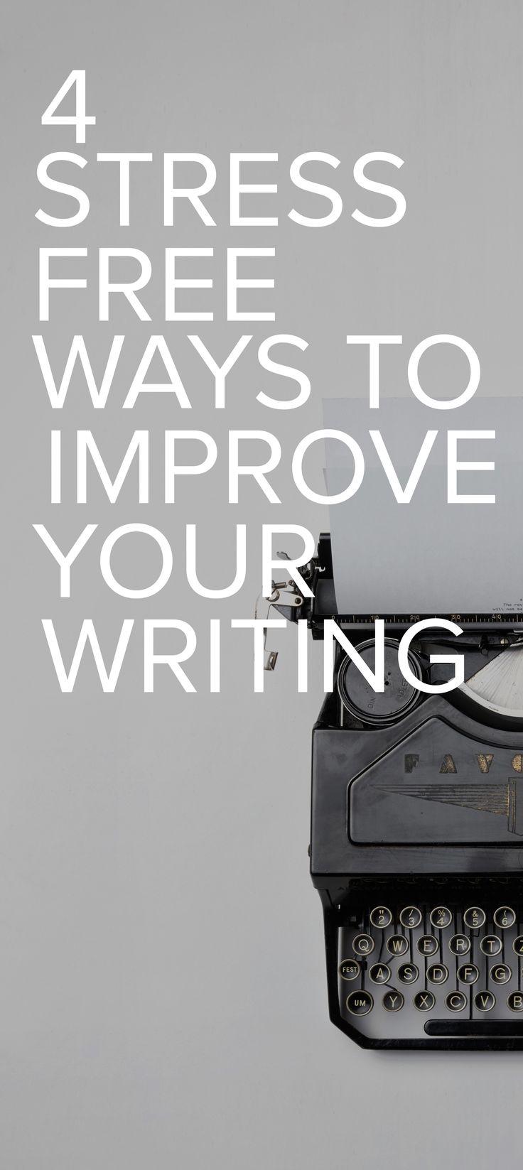 best novel to improve english pdf