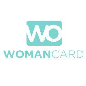Chicas!!! Bbeau ahora pasa a ser Womancard!!! Descubre todas las novedades en http://www.womancard.es/
