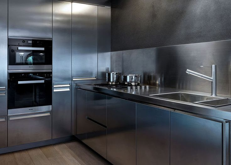 Cozinha 338