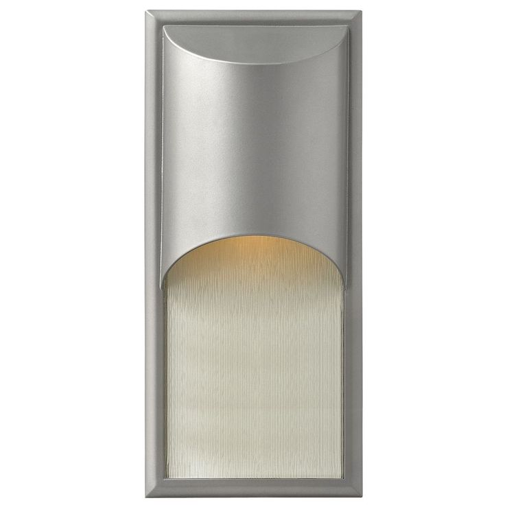 35 best images about nautical outdoor sconce on Pinterest