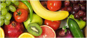 Čím sa na jeseň dopovať? 5 potravín, ktoré uvoľnia a zbavia napätia