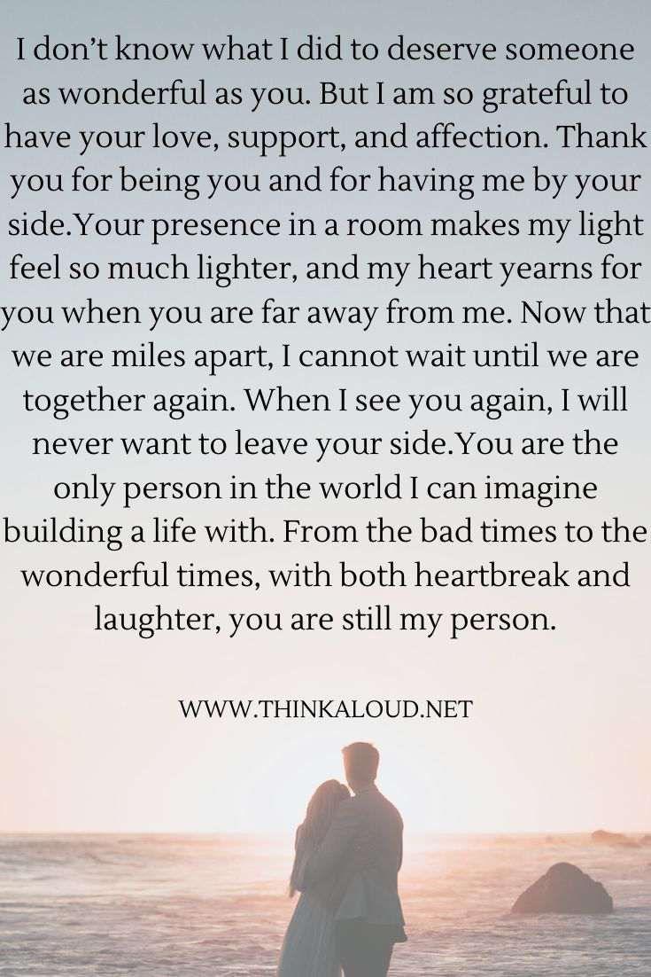 31 Cute Paragraphs For Him Paragraphs For Him Cute Paragraphs For Him Sweet Boyfriend Quotes
