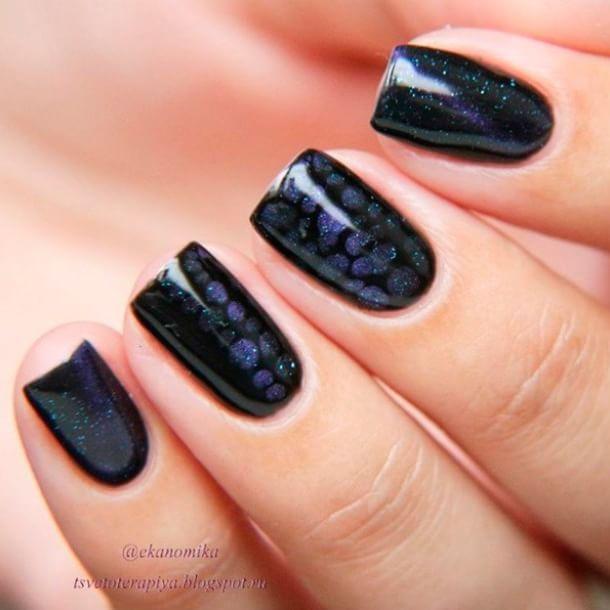 Еще один прекрасный маникюр от @ekanomika. Очень красивое получилось сочетание цветов двух гель-лаков от Masura.  Красотки, а как вы экспериментируете с оттенками? Делитесь своими работами!  Приобрести эти гель-лаки: http://www.krasotkapro.ru/catalog/masura/masura_tsvet_290_19_1_kanji_roll_svitok_kandzi/ http://www.krasotkapro.ru/catalog/shellaki_koshachiy_glaz/masura_koshachiy_glaz_tsvet_296_19_predannaya_volchitsa/  #krasotkapro #красоткапро #masura