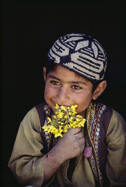 #RezaDeghati #photo #photographie #photographer #photography #photographe #OlivierOrtion #photojournalism #Reza