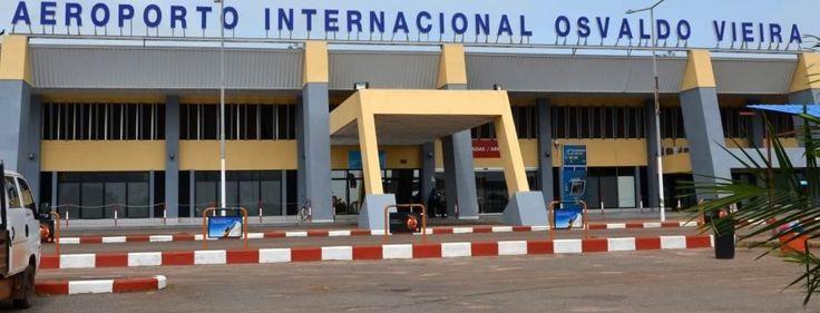 O governo da Guiné-Bissau vai lançar a Air Guiné-Bissau, em parceria com o grupo romeno Tender, anunciou ontem, em Bissau, o secretário de Estado dos Transportes e Comunicações.
