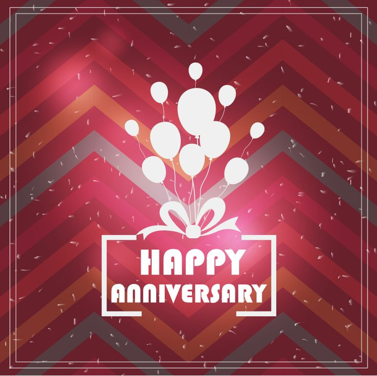 wedding anniversary wishes shayari in hindi%0A Send our beautiful happy anniversary pictures and cards to your spouse   Share our anniversary images and cards with friends  family and loved ones