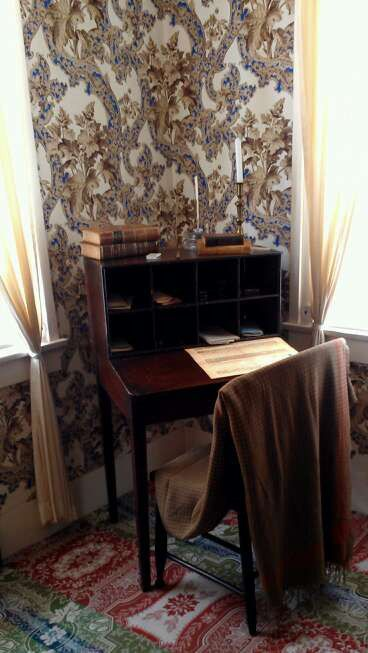 146 Best Primitive Desks Images On Pinterest Primitive Furniture Primitive Antiques And
