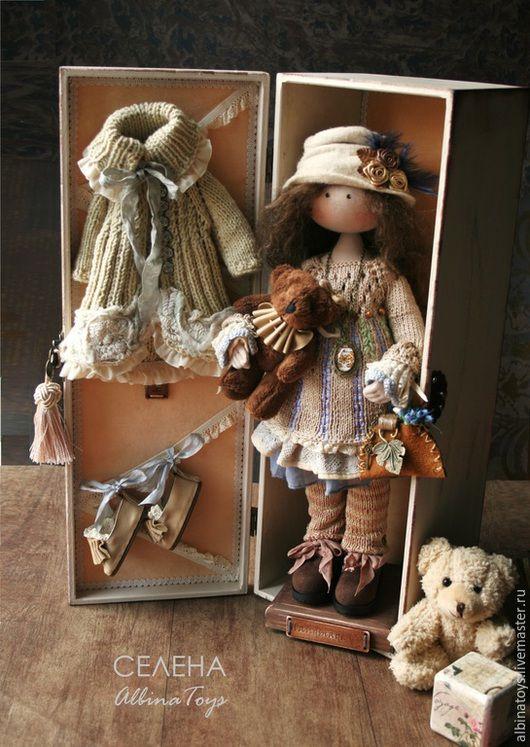 têxtil boneca. têxtil boneca. bonecos colecionáveis interior Kazan