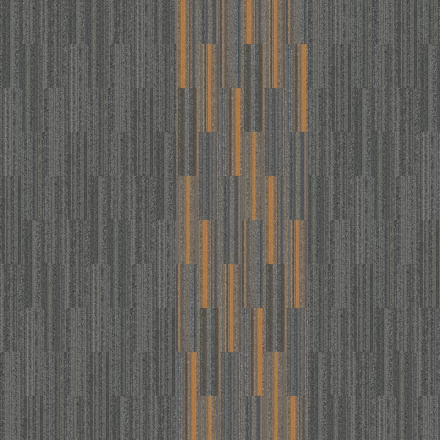 Interface Ready Made Floors Ss217 Alley Ss218 Sidewalk Naranja These Floor Designs Are Re Carpet Fabric Carpet Tiles Rugs On Carpet