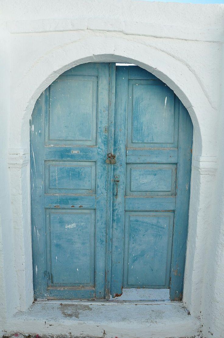 Les 341 meilleures images propos de les portes sur for Porte grecque
