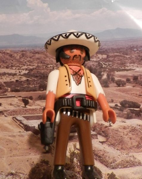 1483 best images about playmobil juguetes on pinterest - Mobles tuco ...