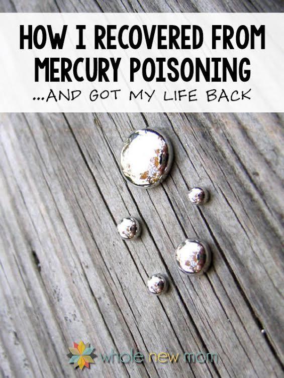 Recovered-Mercury-Poisoning-Vert