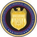Naval Criminal Investigative Service Seal