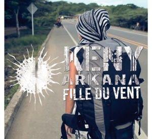 Keny Arkana - Fille du vent