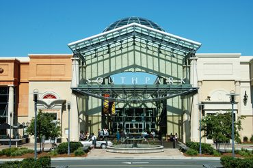 SouthPark Mall - Charlotte NC - LV, Burberry, Tory Burch, Vinyard Vines, Lilly P, Hermes and more!!!!!