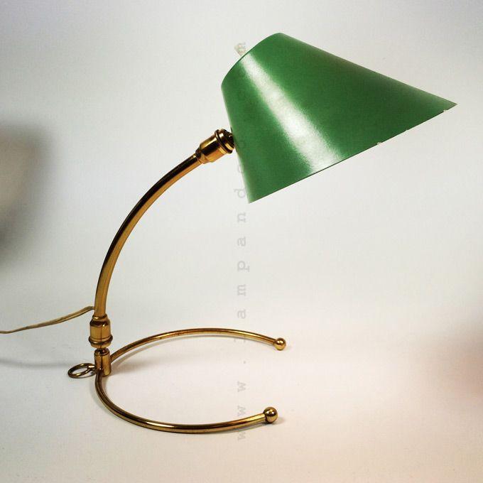 Charmante lampe de chevet ou applique lamps pinterest articles et a - Lampe de chevet applique ...