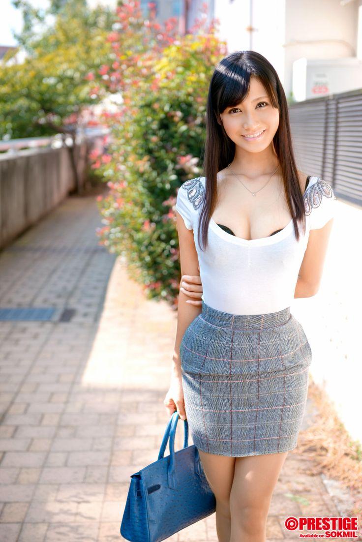 プレステージ かわいい美少女 新・絶対的美少女、お貸しします。 ACT.14 蒼