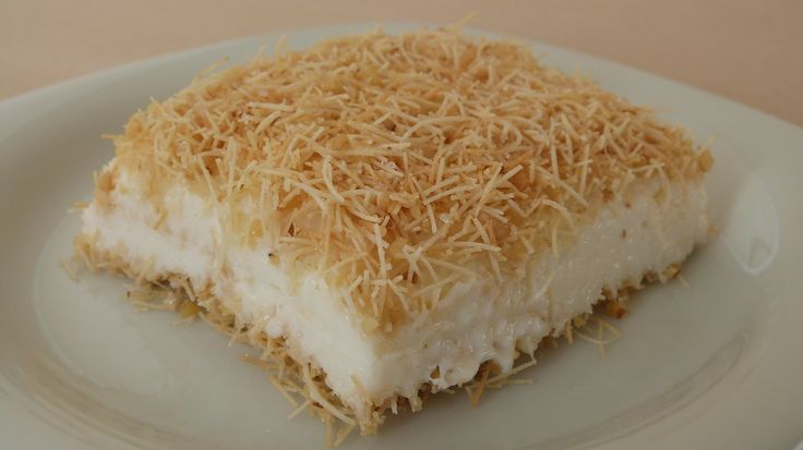 201 best turkish food culture easy turkish recipes images on kanafeh with pudding recipe turkish dessert forumfinder Gallery