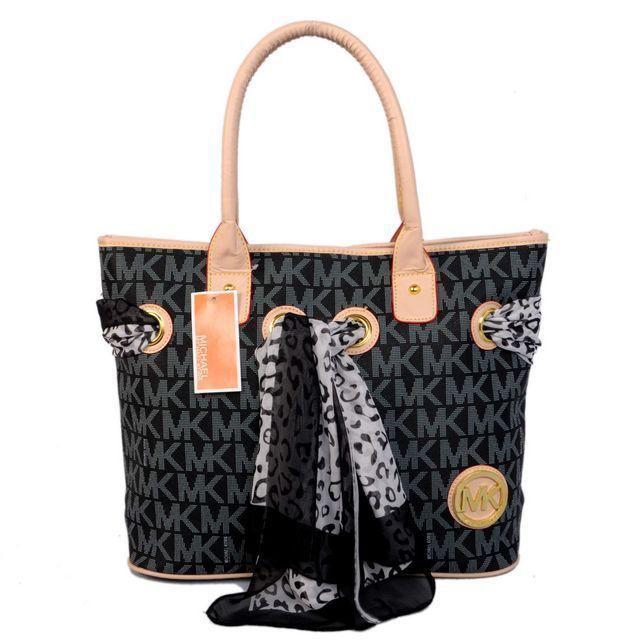 WOMEN BAGS FOUND AT TRIPLECLICKS!!   sheronfenty