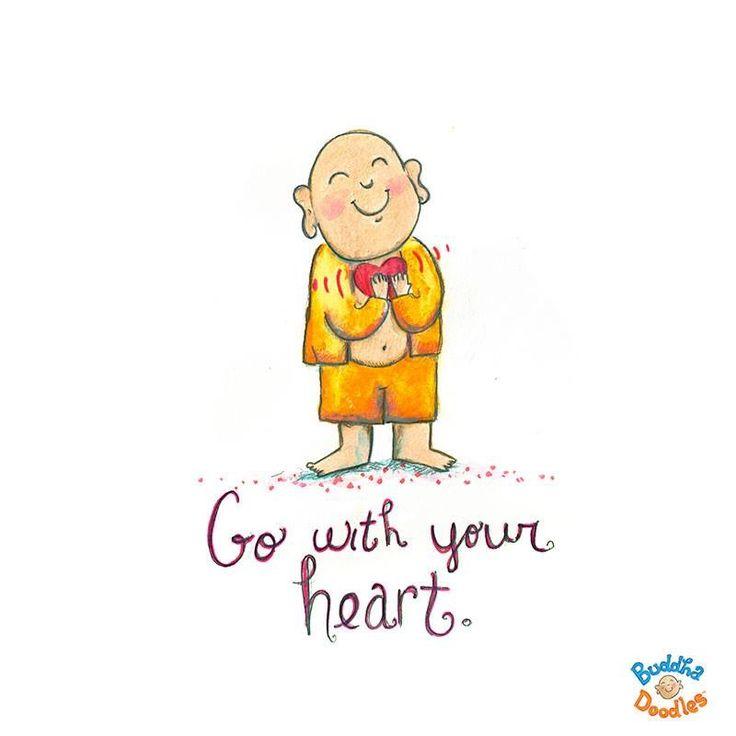 1936d23e4ee8df8be72d6970d3ff2bf1--surprise-birthday-buddha-buddha.jpg