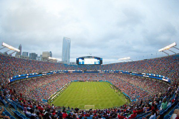 Liverpool to play Chelsea and AC Milan in California