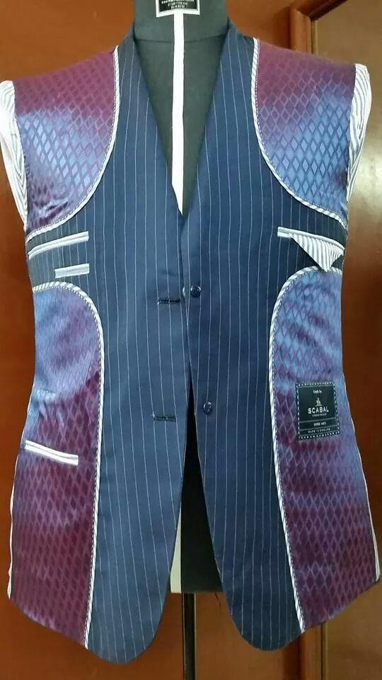 Tailoring                                                       …