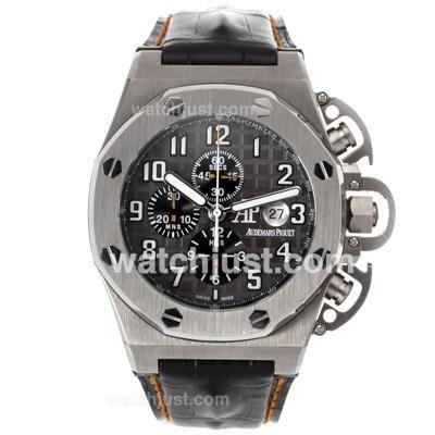 Perfect IWC Replica_Best Replica IWC Watch_Fake IWC With Quality