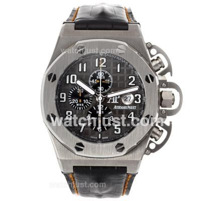 Perfect IWC Replica_Best Replica IWC Watch_Fake IWC With Quality
