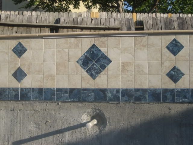 17 Best Images About Tile And Stone For Swimming Pools On