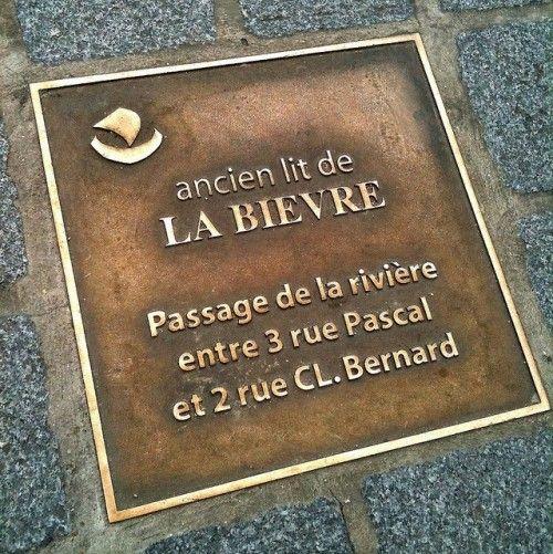 paris-fleuve-riviere-bievre
