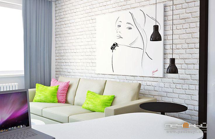 как нарисовать кожаный диван: 6 тыс изображений найдено в Яндекс.Картинках