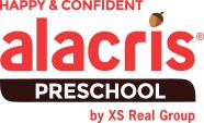 Alacris preschool will give your kids a head start in education and learning. It provides nursery, kindergarten, primary school etc. For more details visit Alacris preschool.