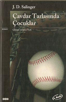 Edizione turca, 2012