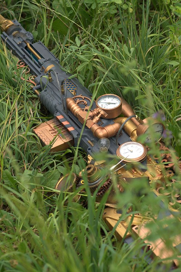 steampunk-nerf-rifle-by-vanbangerburger-3