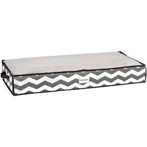 HouseCandie Under-The-Bed Storage Bag
