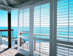 Aluminium shutters Brisbane can help to protect your home from bushfires.  http://www.qldshuttersolutions.com.au/services