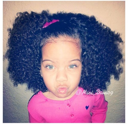 Kind of cute mixed girls variants