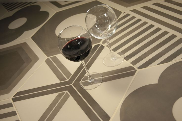 CØRE collection by ORNAMENTA®