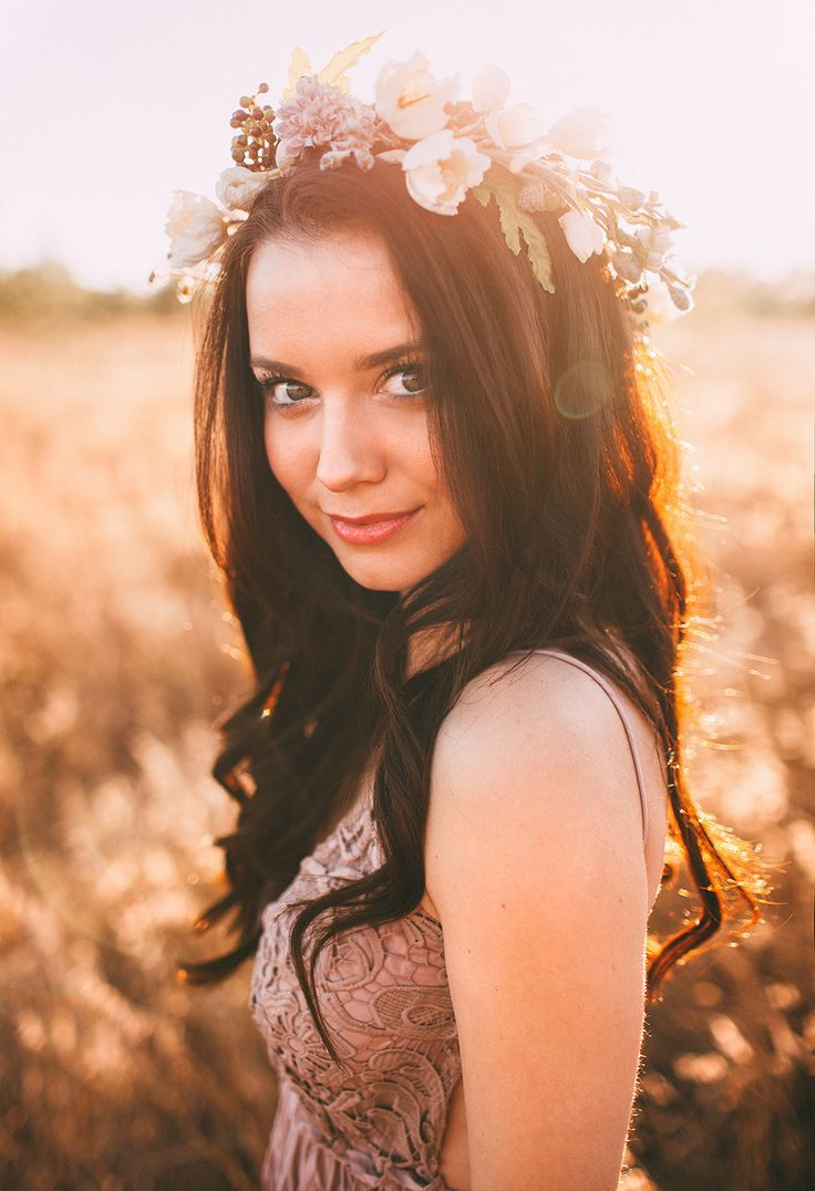 Avery Camp | Shannon Lee Miller // portrait // girl // ladie // photography //